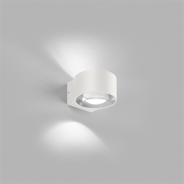 ORBIT WALL MINI WHITE